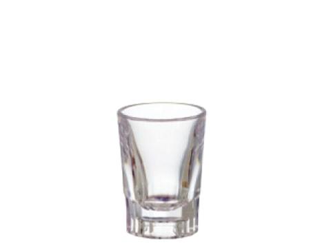 แก้วสระน้ำ-แก้วเบียร์-แก้วเหล้า PGL-8865