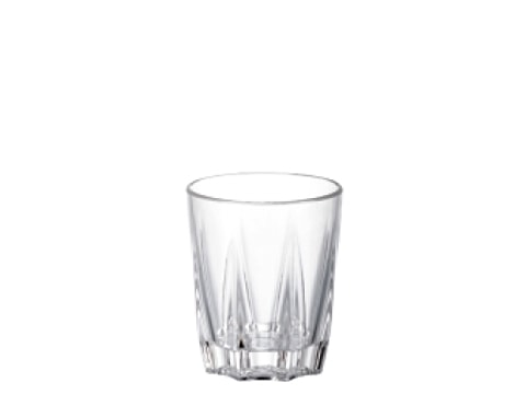แก้วสระน้ำ-แก้วเบียร์-แก้วเหล้า PGL-8959
