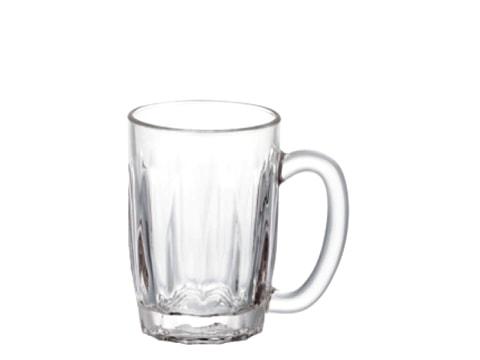 แก้วสระน้ำ-แก้วเบียร์-แก้วเหล้า PGL-8962