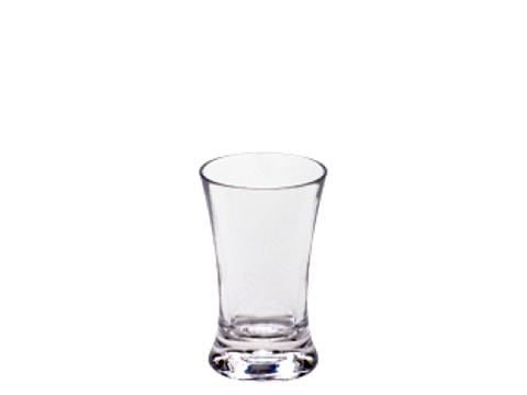 แก้วสระน้ำ-แก้วเบียร์-แก้วเหล้า PGL-8973