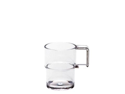 แก้วสระน้ำ-แก้วเบียร์-แก้วเหล้า PGL-8974