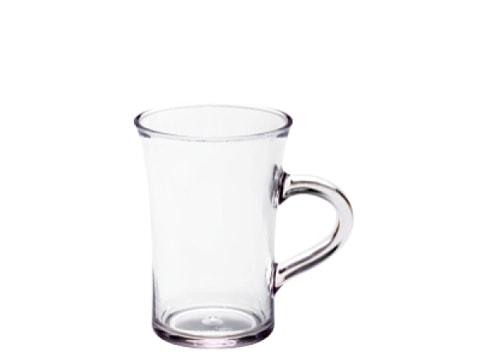 แก้วสระน้ำ-แก้วเบียร์-แก้วเหล้า PGL-9312