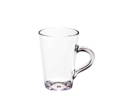 แก้วสระน้ำ-แก้วเบียร์-แก้วเหล้า PGL-9313