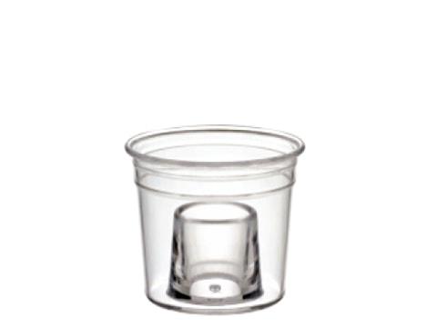 แก้วสระน้ำ-แก้วเบียร์-แก้วเหล้า PGL-9316