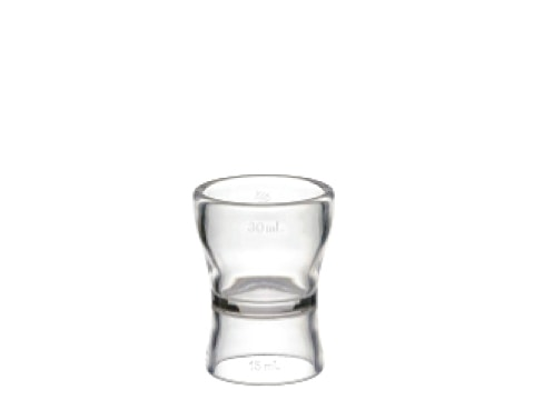 แก้วสระน้ำ-แก้วเบียร์-แก้วเหล้า PGL-9321