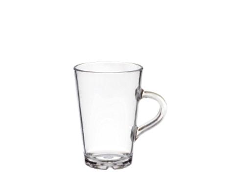 แก้วสระน้ำ-แก้วเบียร์-แก้วเหล้า PGL-9335