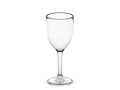 Wine Glass PGN-8584