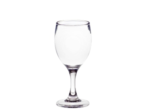 Wine Glass PGN-8599