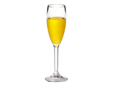 Wine Glass PGN-8858