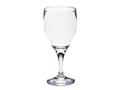 Wine Glass PGN-8975