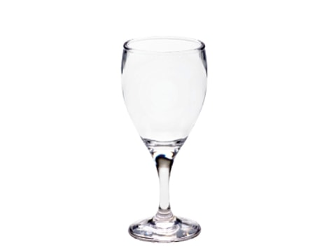 Wine Glass PGN-8976