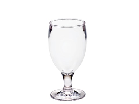 Wine Glass PGN-8979