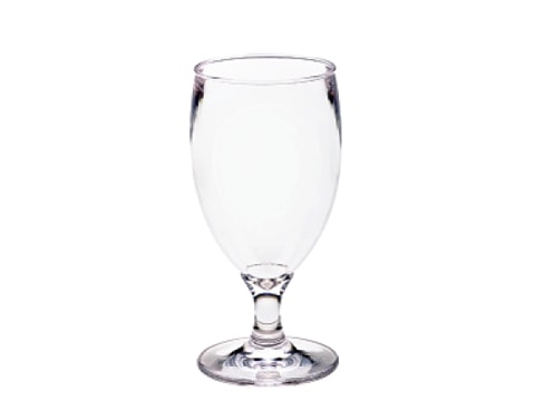 Wine Glass PGN-8980