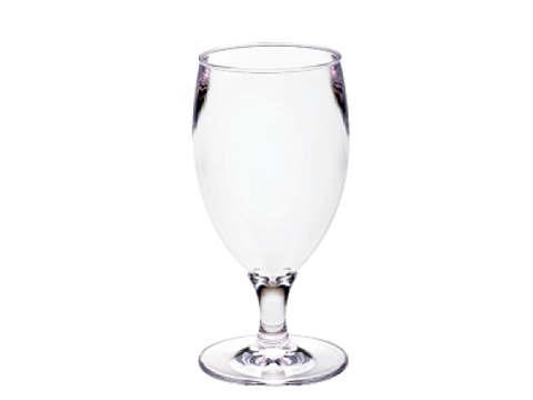 Wine Glass PGN-8981