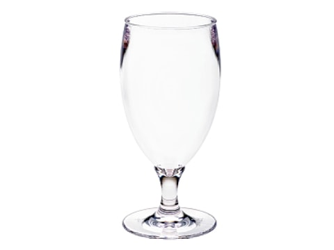 Wine Glass PGN-8982