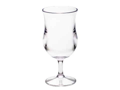 Wine Glass PGN-9310