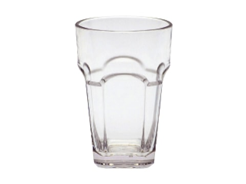 Water Glass PGW-8513