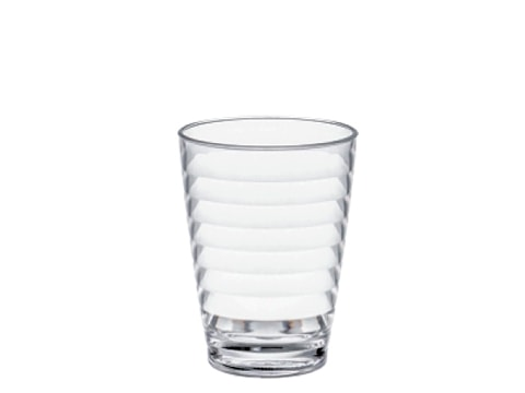 Water Glass PGW-8517