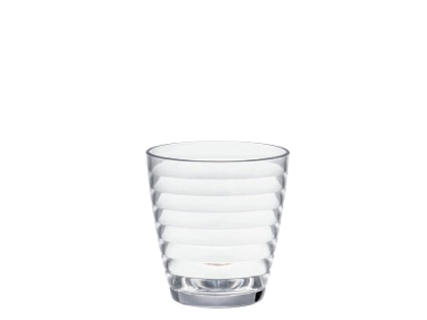 Water Glass PGW-8525