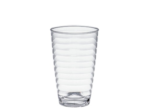 Water Glass PGW-8526