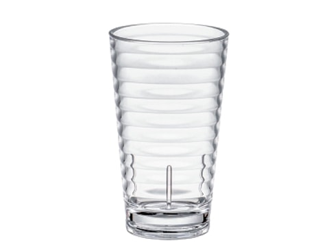Water Glass PGW-8527