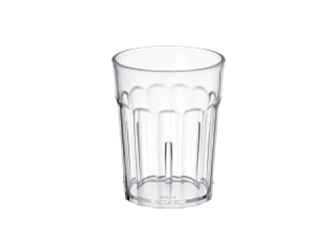 Water Glass PGW-8562-(XX)