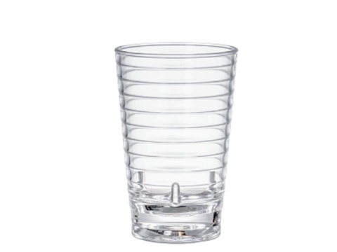 Water Glass PGW-8835