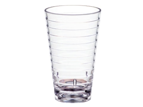 Water Glass PGW-8867