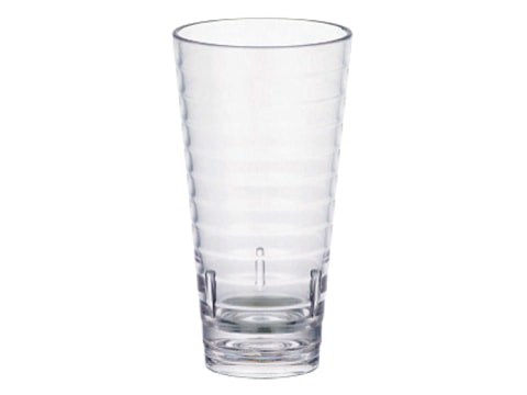 Water Glass PGW-8877-(XX)