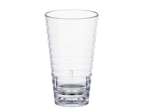 Water Glass PGW-8878-(XX)
