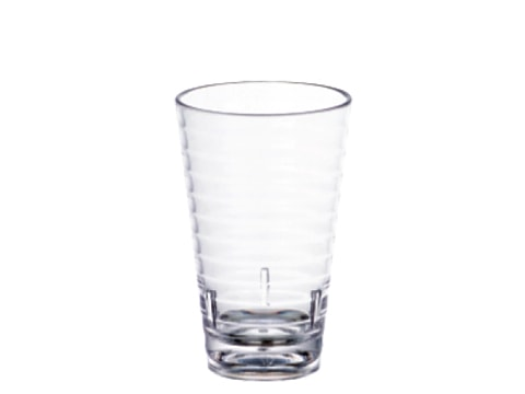 Water Glass PGW-8879-(XX)