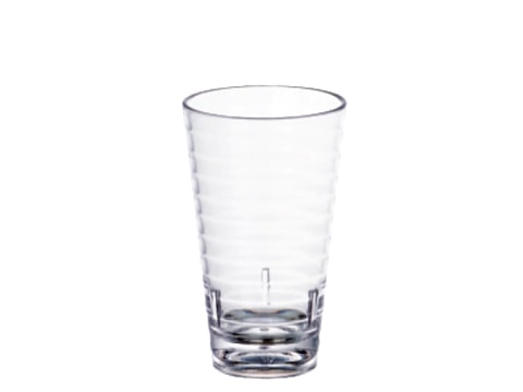 Water Glass PGW-8880-(XX)