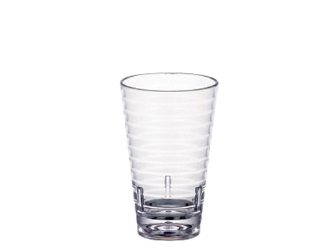Water Glass PGW-8881-(XX)