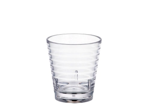 Water Glass PGW-8882-(XX)