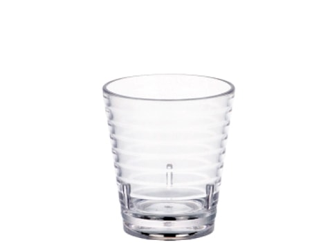 Water Glass PGW-8913-(XX)