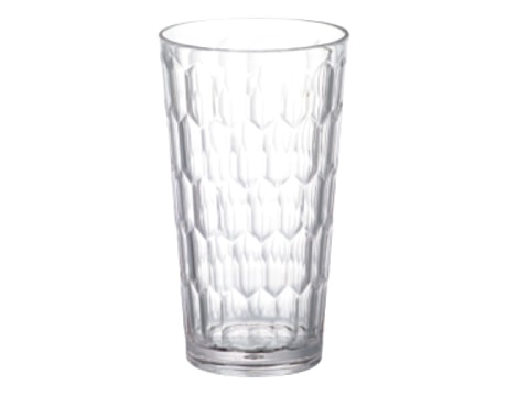 Water Glass PGW-8960