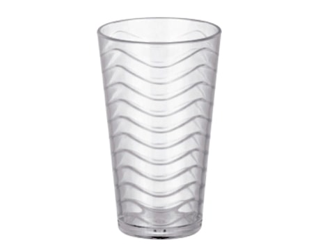 Water Glass PGW-8961