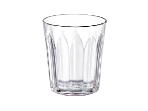 Water Glass PGW-8963