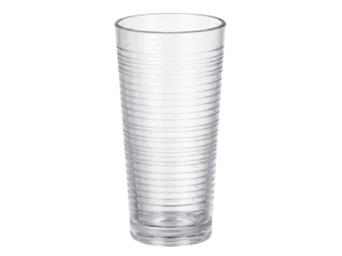Water Glass PGW-8964-(XX)