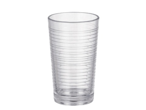 Water Glass PGW-8965-(XX)