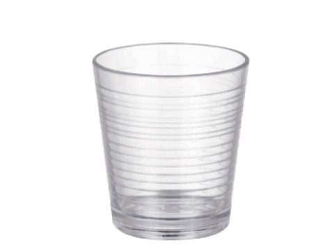 Water Glass PGW-8966-(XX)