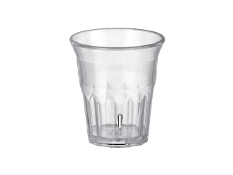 Water Glass PGW-8967
