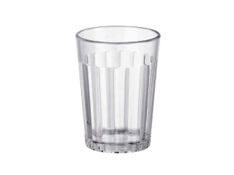 Water Glass PGW-8968