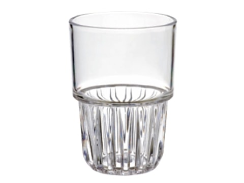 Water Glass PGW-8988