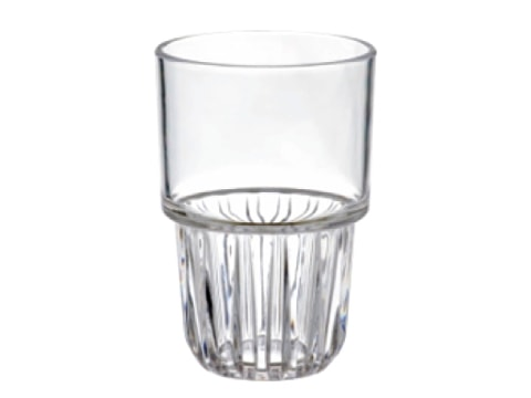 Water Glass PGW-8989