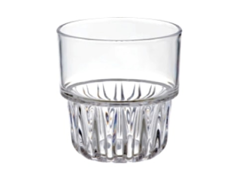 Water Glass PGW-8990