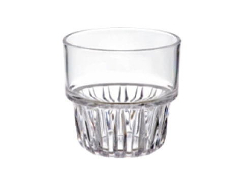 Water Glass PGW-8991