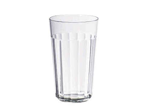 Water Glass PGW-9505-C