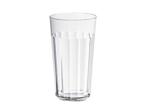 Water Glass PGW-9506-C