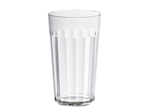 Water Glass PGW-9507-C
